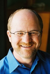 Russ Parsons