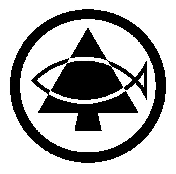 SSNSC Logo