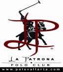 La Patrona Polo