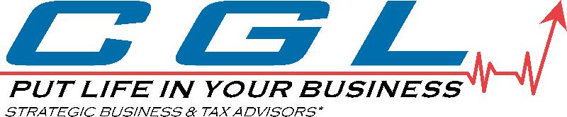 CGL Strategic Business & Tax Advisors