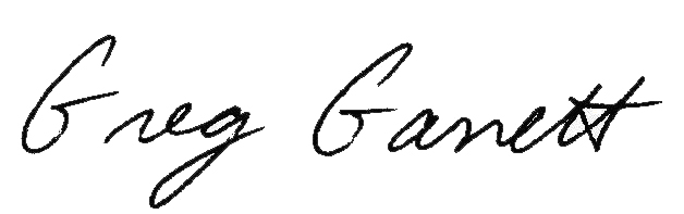 GG Signature