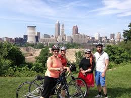Bikers 2 Overlook