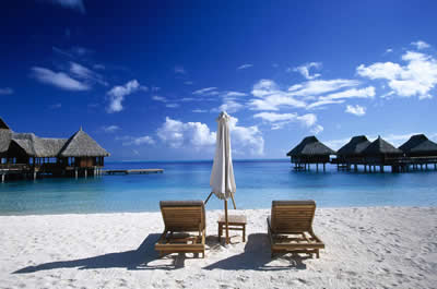 tropical-beach-chairs.jpg