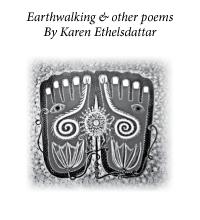 Earthwalking Ad