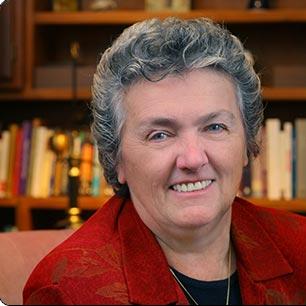 Sister Joan