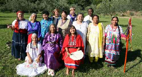 grandmothers_2