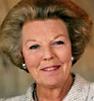 H.M. Beatrix