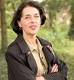 Lois Marie Gbbs