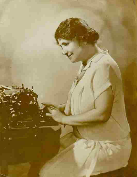 Helen Keller_2