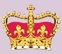 Lucretia's Crown