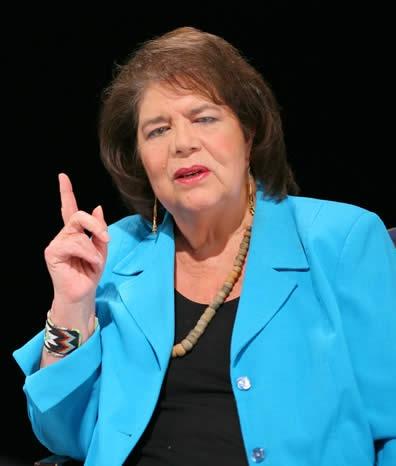 Wilma Turqoise