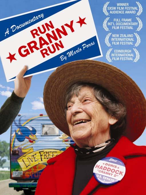 Run Granny