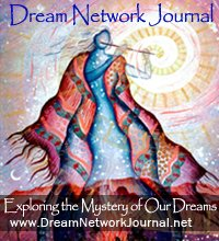 Dream Network Journal