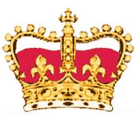 crown_white