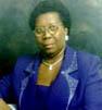 Dr. Dame C. Pearlette Louisy