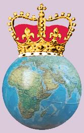 crownglobe