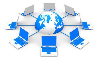 Image of Webinar