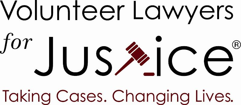 new vlj logo