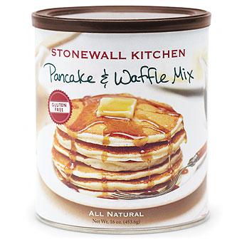 sk gf pancake
