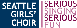 Serious Singing Logo 2