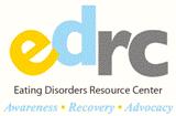 EDRC logo
