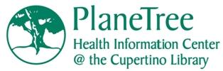 PlaneTree Health Info Center logo