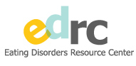 EDRC logo from jpg