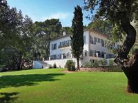 09019 Villa Serena Formentor