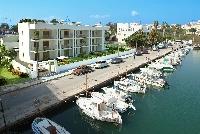 09002 Residencial Marina