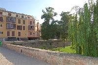 09009 D'Alt Murada