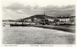 Puerto Pollensa 2