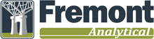 Fremont Analytical Logo