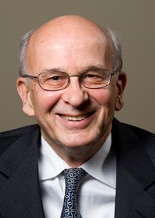 Pasko Rakic, KIN Director