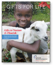 Gifts for LIfe