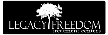 Legacy Freedom Treatment Centers