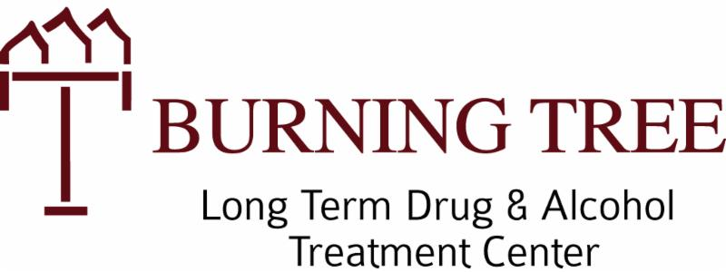 Burning Tree Treatment Center