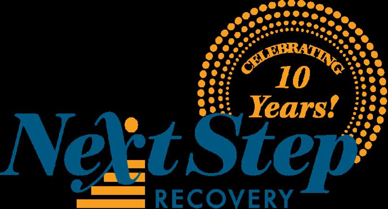 NSR Celebrating 10 Years_