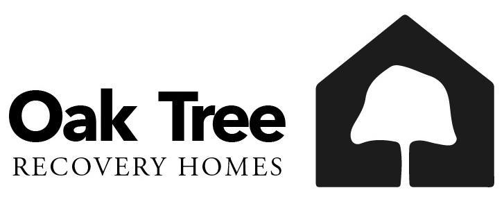Oak Tree Recovery
