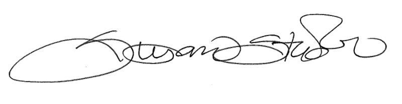 Susan_s signature