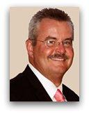 Mike Kreps, Inman Plant Mgr