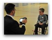 AdamPreiser,PV vision screening