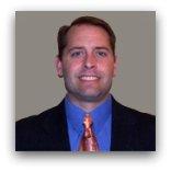 Chris Plantec