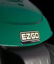E-Z-GO RXV