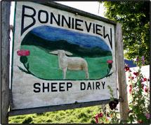 Bonnieview Farm