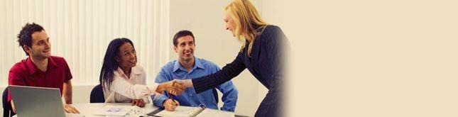 business-handshake-banner2.jpg