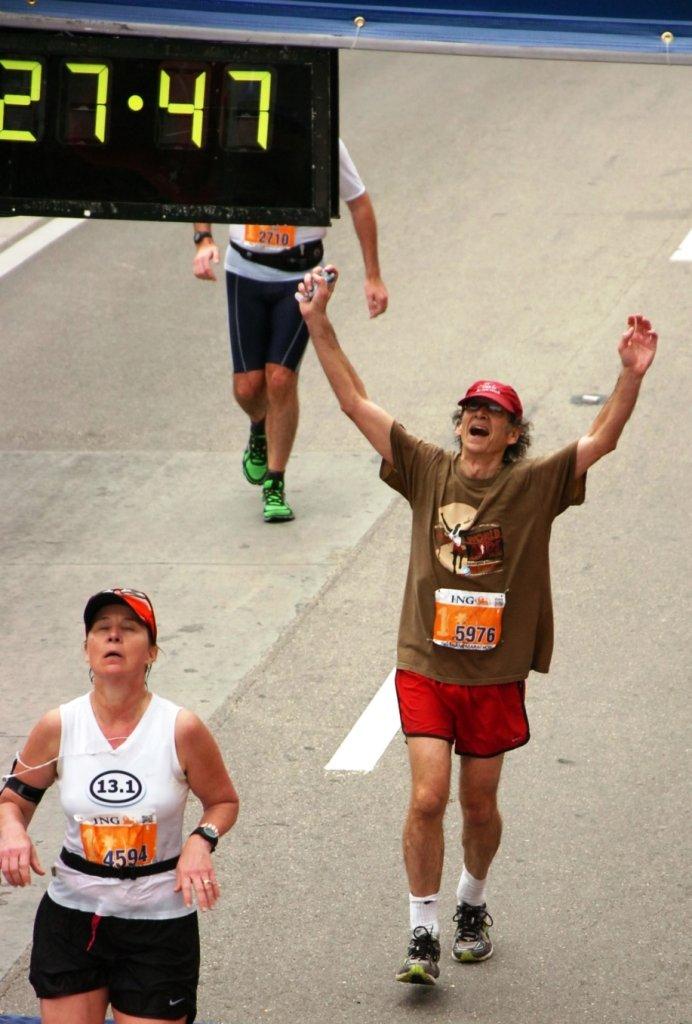 Richard ING Miami 2012 finish