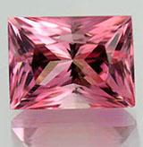 gulik pink stone