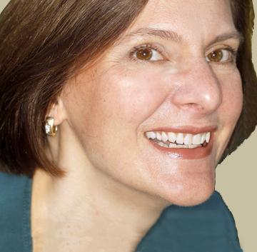 Lisa Elser