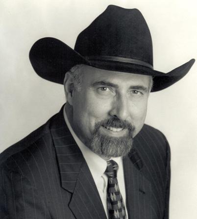 Dalan Hargrave