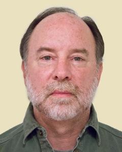 Marc Oros